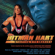 Hitman Hart: Wrestling With Shadows (Original Soundtrack) - Various Artists