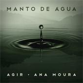 Manto de Água (feat. Ana Moura)
