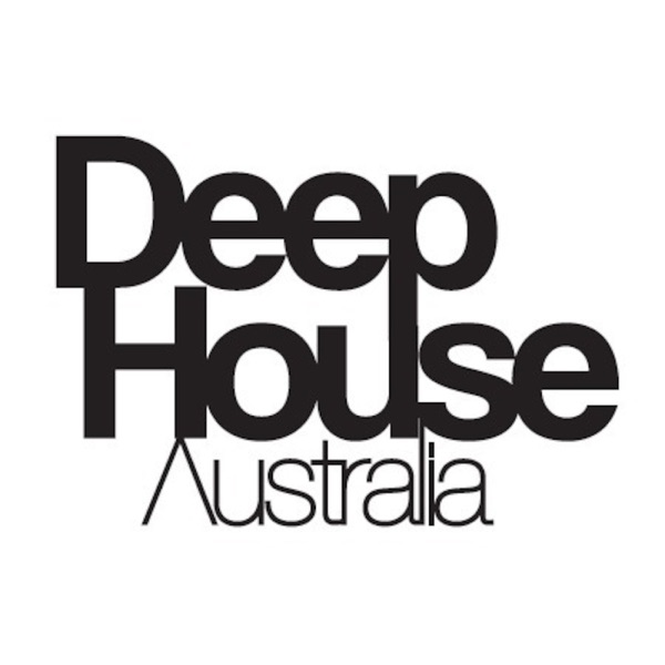 DHA Podcast | Deep House | Techno .