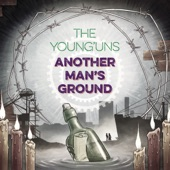 The Young'uns - Between the Wars