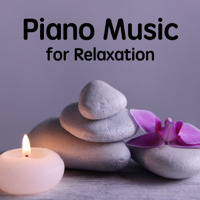 Descargar mp3  Requiem - Meditation, Relaxation and Meditation & Relax Meditation Sleep