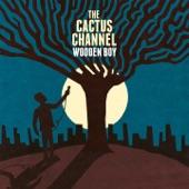 The Cactus Channel - Bison Slide