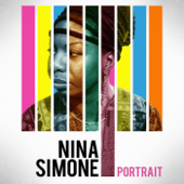 I Loves You, Porgy  Nina Simone - Nina Simone