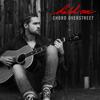 Chord Overstreet - Hold On artwork