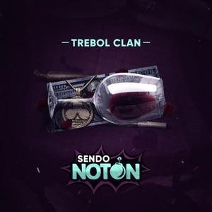 Sendo Noton - Single Mp3 Download