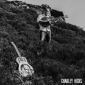 Charley Hicks