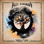 Alex Anderson - Daybreak