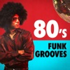 80's Funk Grooves