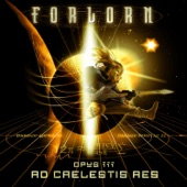 Forlorn - Shadow Cult