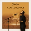 Glorification Live at the Dubai Opera Single