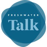 Freshwater Talk podcast