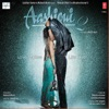 Aashiqui 2 Original Motion Picture Soundtrack Single