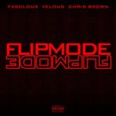Flipmode - Single