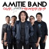 Amitie Band - Kenangan Kita