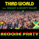 Reggae Party (feat. Shaggy & Bounty Killer) [Mad Prof. RMX] - Single