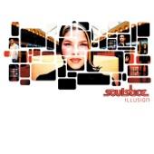 Soulstice - Andromeda