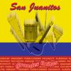 San Juanitos: Grandes Éxitos - Vários Artistas