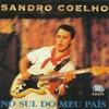 Sandro Coelho