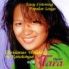 Tara - Please Don't Make Me Cry