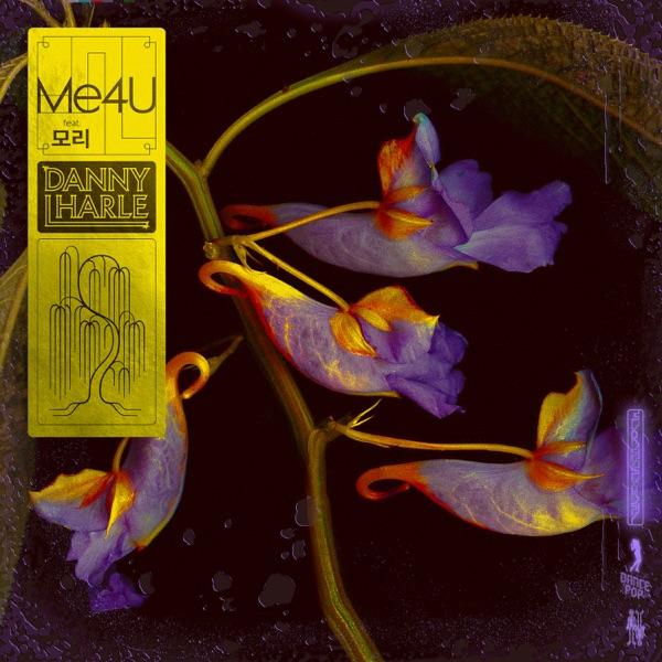 Me4U (feat. Morrie) - Single
