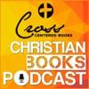 Cross Centered Books Podcast