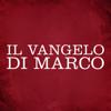 Vangelo di Marco - Marco Evangelista