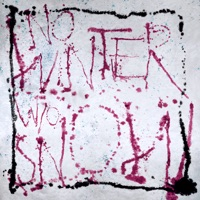 No Winter Without Snow - EP Mp3 Download