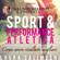 Laura Salimbeni & Claudio Belotti - Sport e performance atletica: Come avere risultati migliori