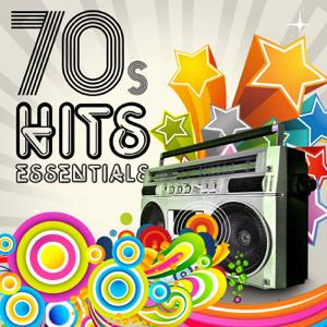 Various Artists - 70s Hits Essentials