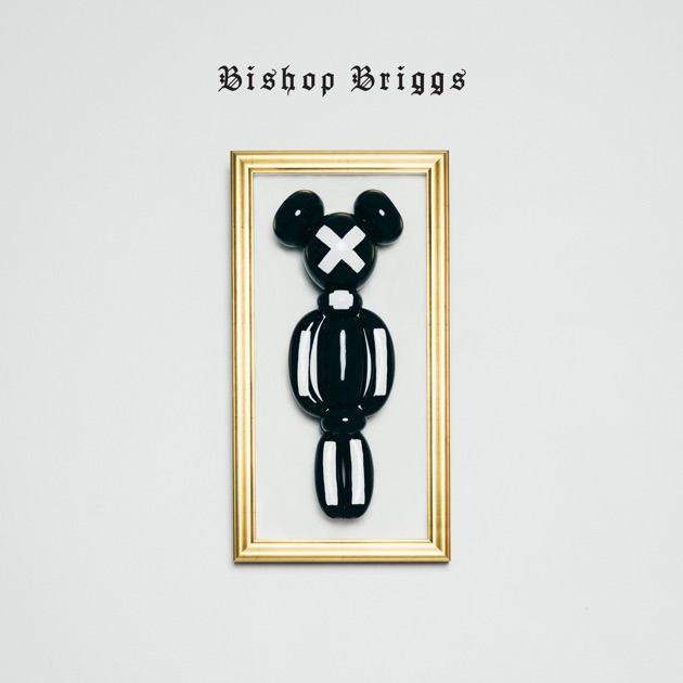 Image result for bishop briggs ep