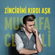 Maşallah - Mustafa Ceceli