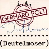 i.A. Deutelmoser