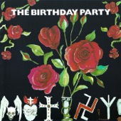 The Birthday Party - Fears of Gun