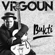 Virgoun Bukti free listening