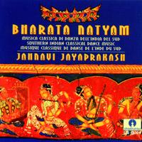 Bharata Natyam