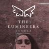Télécharger les sonneries des chansons Des Lumineers
