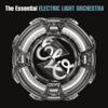 Electric Light Orchestra - Last Train to London Grafik