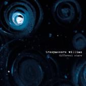 Trespassers William - Lie In the Sound