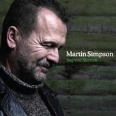 Martin Simpson - Lorena