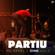 Partiu (feat. Dennis DJ) [Dennis Remix] - Mc Kekel