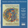 The Choir of Winchester Cathedral, David Hill & David Dunnett - Hymns and Psalms from Winchester