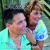 1000 Maal Zo Mooi - Single