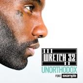 Unorthodox (Remixes) [feat. Example] - EP