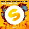 Sam Feldt & Hook N Sling
