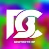NEOTOKYO - EP ジャケット画像