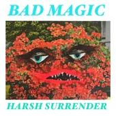 Harsh Surrender