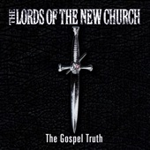 Lords of the New Church - Wine Women & Song