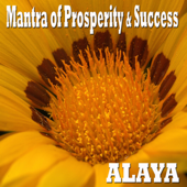 Mantra of Prosperity and Success