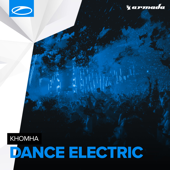 Dance Electric