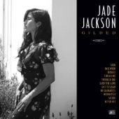 Jade Jackson - Finish Line